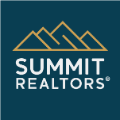 Summit Associations Of Realtors