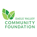 eagle valley community foundation